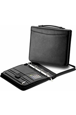 D & N D&N Business Line Briefcase 34 cm 5L