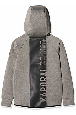 Kaporal 5 Boys' Bour Sweatshirt