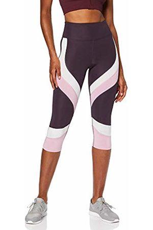 AURIQUE BAL1103 Gym Leggings Women