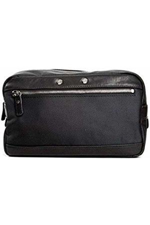D & N D&N Business Line Wash Bag 28 cm 5L