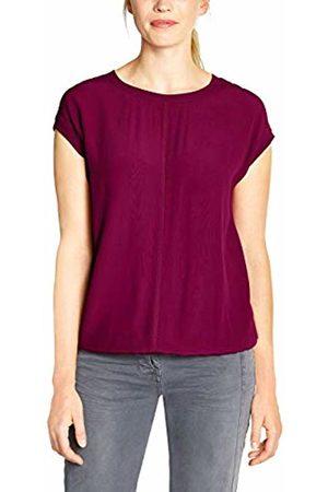 Cecil Women's 313890 T-Shirt