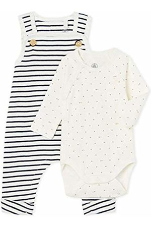 Petit Bateau Baby Boys' Ensemble 2 Pieces_5026101 Clothing Set