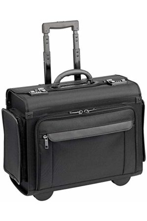 D & N D&N Business Line Pilot Case 46 cm 39L
