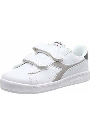 Diadora Unisex Kids' Game P Ps Gymnastics Shoes