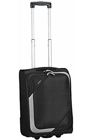 D & N Travel Line 7200 Suitcase 52 cm - 7250-01