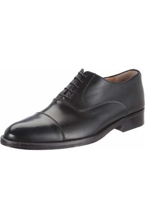Florsheim Men's Russell Oxfords, 01