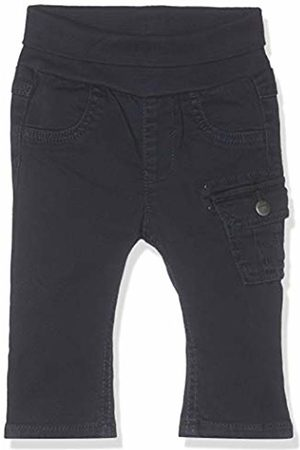 s.Oliver Baby Boys' 65.908.73.2128 Trouser, 5952