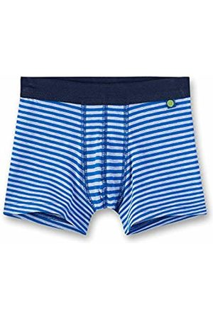 Sanetta Boy's Short, (River 50047)