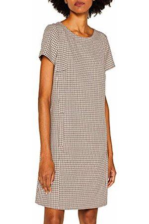 Esprit Women's 089ee1e015 Dress
