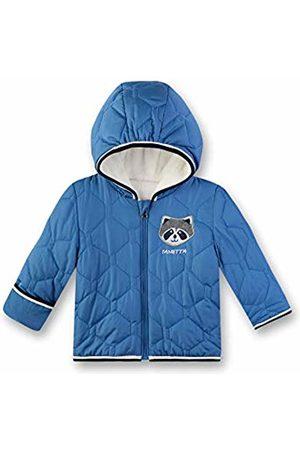 Sanetta Baby Boys' Outdoorjacket Jacket
