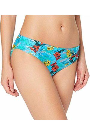 Lepel Women Bikinis - Women's Aloha Floral Bikini Top, One Size