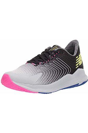 New Balance Women's Fuell Cell Propel Running Shoes