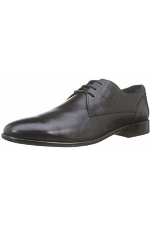 Sioux Men's Quintero Derbys