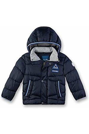 Sanetta Boy's Outdoorjacket Fake Down Jacket, (Nordic 5962)