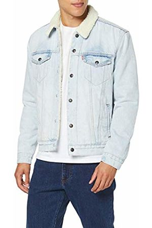 Levi's Men's Type 3 Denim Jacket