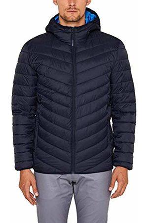 Esprit Men's 079cc2g003 Jacket