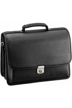 D & N D&N Business Line Briefcase 44 cm 24L