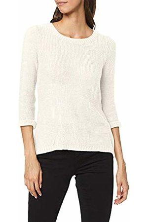 Mavi Women's Long Sleeve Sweater Sweatshirt, (Antique 28945)