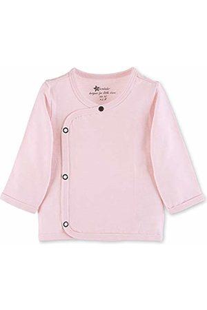 Sterntaler Baby Wickel-Jacke Giacca Coat