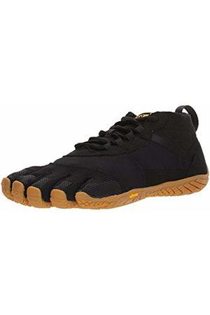 Vibram Women's V-Trek Low Rise Hiking Boots, /Gum