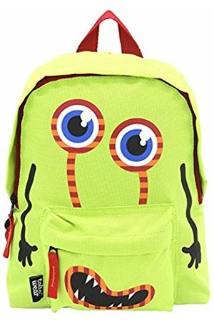 Toito Wear Children's Rucksack Monster 29cm 5 Litre /