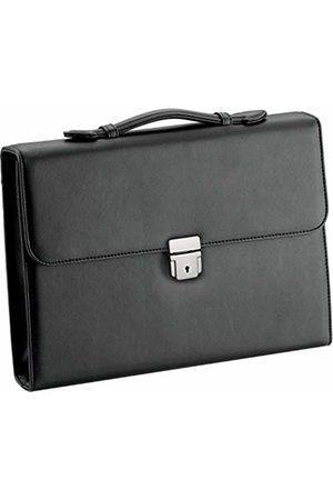 D & N D&N Business Line Briefcase 36 cm 6L