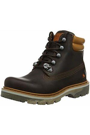 Art Unisex Adults' 1182 Rustic /Soma Classic Boots