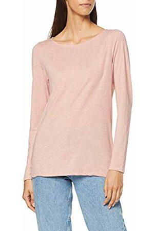 Esprit Women's 089ee1k010 Long Sleeve Top, Old 3 682