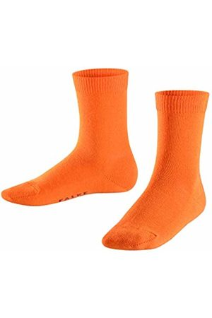 Falke Boy's Family Calf Socks, (Flash 8034)
