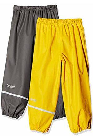 CareTec 550273 Rain Trousers, ( 1740)