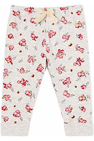 Petit Bateau Baby Girls' Pantalon_5298501 Trouser