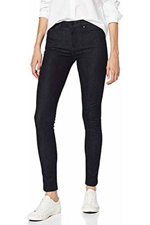 Tommy Hilfiger Women's Venice Slim Rw A Rika Straight Jeans, 913