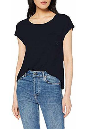 Marc O' Polo Women's 947215351423 T-Shirt