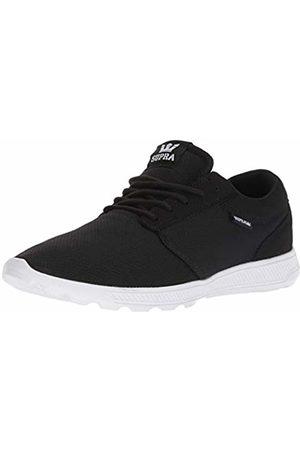 Supra Unisex Adults' Hammer Run Low-Top Sneakers, ( 009)