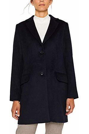 Esprit Collection Women's 089eo1g010 Coat
