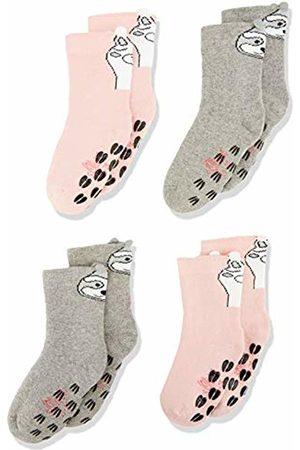 s.Oliver Baby Girls' S20603000 Socks