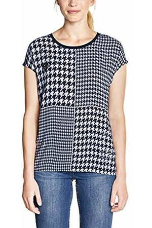 Cecil Women's 313885 T-Shirt