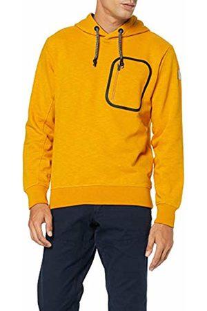 s.Oliver Men's 13.907.41.2816 Sweatshirt