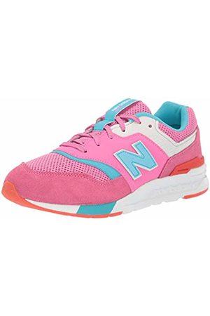 New Balance Girls' 997H Trainers
