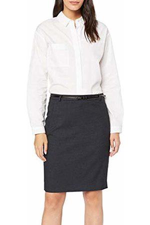 Esprit Collection Women's 999eo1d803 Skirt