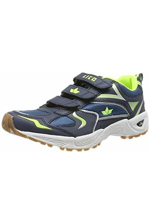 LICO Men's Bob V Multisport Indoor Shoes