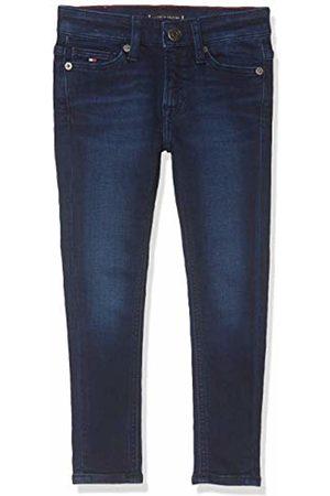 Tommy Hilfiger Boy's Simon Skinny Jobbst Jeans