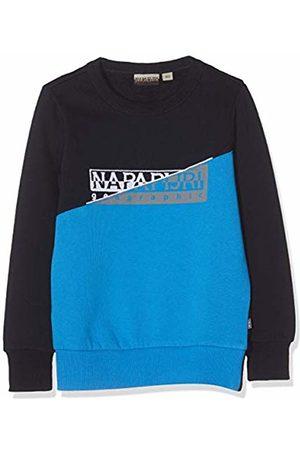 Napapijri Boys' K BAKY C Sweatshirt