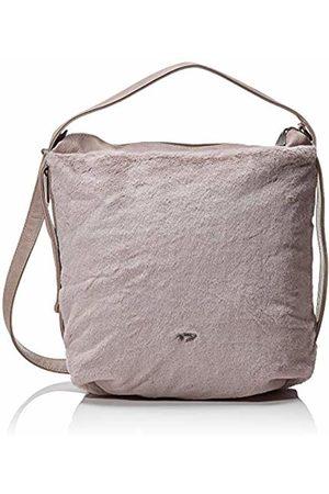 Fritzi aus Preußen Anni Fur Women's Shoulder Bag