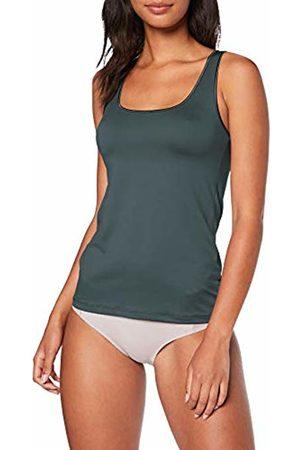 Triumph Women's Be Be Pure Shirt02 Vest