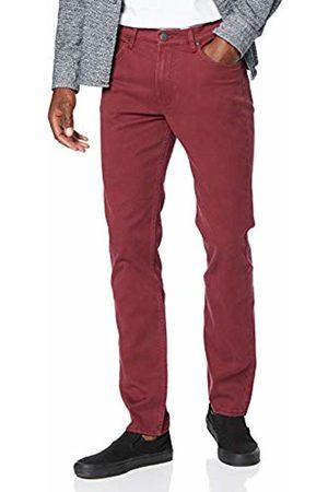 Lee Men's Rider' Slim Jeans