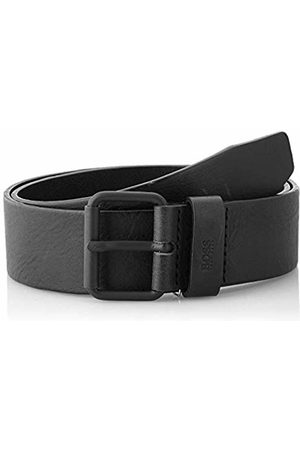 HUGO BOSS Men's Serge-v_sz40 Belt, ( 001)