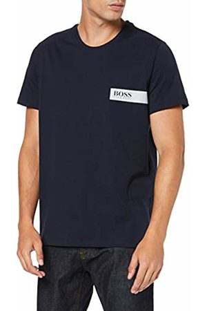 HUGO BOSS Men's T-Shirt Rn 24