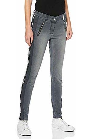 Sportalm Women's Cole Slim Jeans