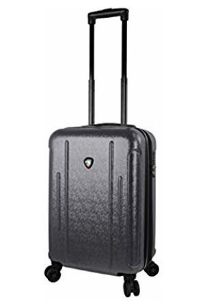 Mia Toro Manta Spinner S Hand Luggage 57 Centimeters 39